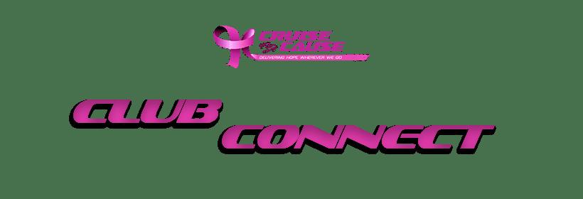 Club Connect Header Alt
