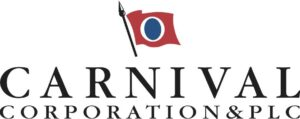 Carnival Corporation Pledge up to $10 Million for Hurricane Irma Relief | 5