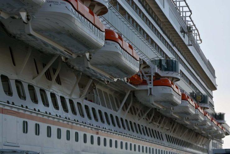 Ways To Cruise More