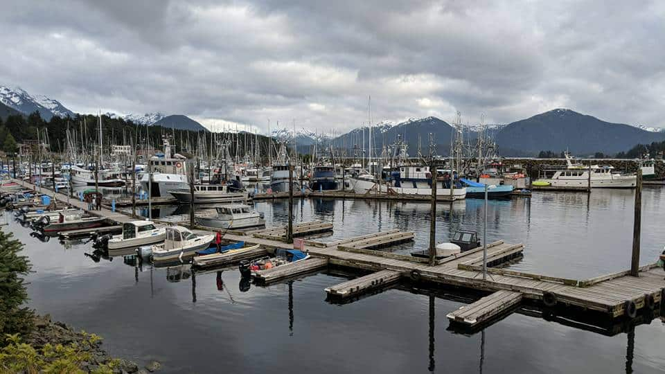 Six Best Cruise Ports in Alaska, and What to Do When You Get There | 21