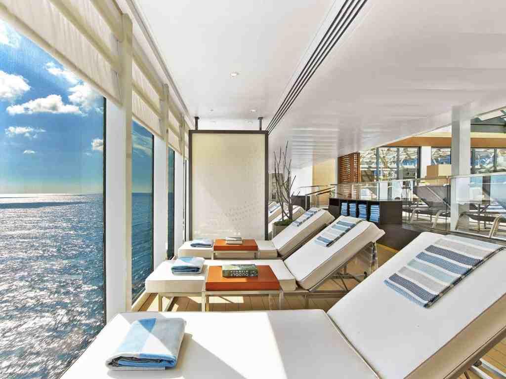 Viking Dominates Cruise Critic's 2019 Cruisers' Choice Awards | 31