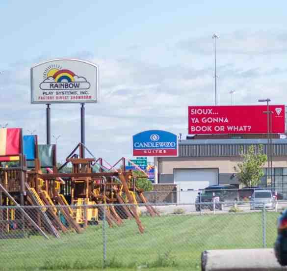 Virgin Voyages' Richard Branson pens open letter to South Dakotans.. | 30