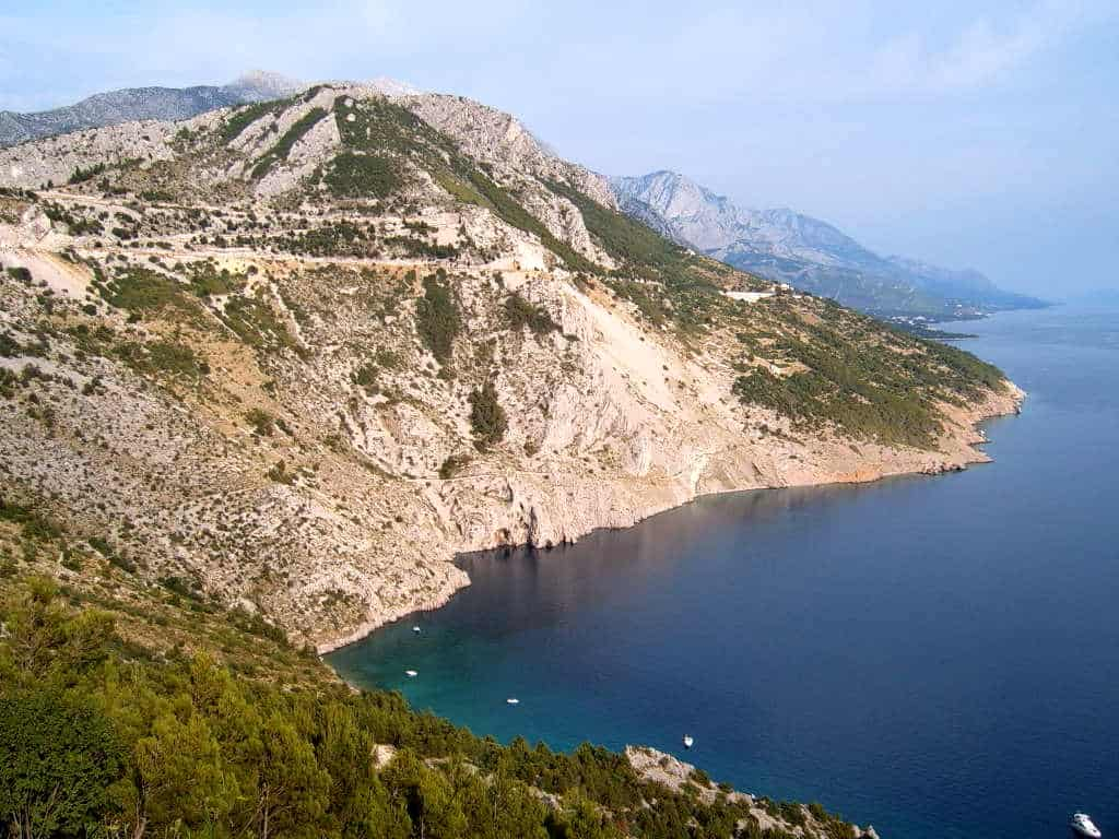 Reasons to go on a Yacht Holiday to Croatia | 8