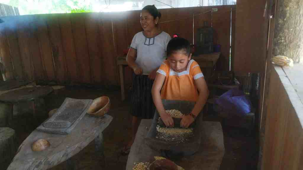 UnCruiseAdventures Develops New Expedition Cruises in Belize and Guatemala | 30