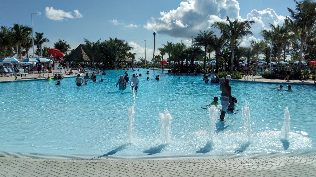 Your Guide to Royal Caribbean's Perfect Day atCocoCay | 24