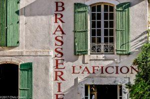 France On Sale Via Limited Time Promos