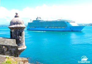 San Juan Cruise Port Tentatively Scheduled to Reopen on September 27