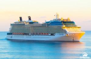 Celebrity Cruises Unveils 2019-2020 Cruises to the Caribbean