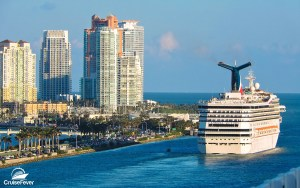 Ways to Compare Prices on Cruises Before You Book to Help You Save Money