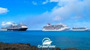 7 Reasons Why You Should Take a Cruise in 2018