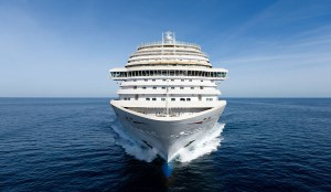 Carnival Launching Four New Cruise Ships on Four Cruise Lines in 2018