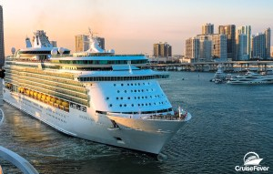 Sneak Peek at Royal Caribbean's New Casino Rewards Program