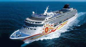Norwegian Cruise Line Adds Cruises to the Caribbean and Cuba