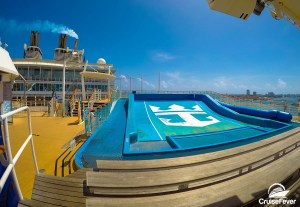 Cruise Activities Not Covered by Travel Insurance