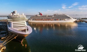 Leave Them or Bring Them: Should You Cruise with the Kids?