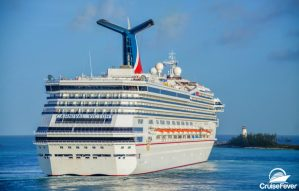 7 Things Every Carnival Cruiser Should Do