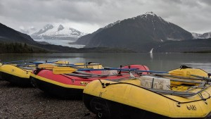Will a Luxury Cruise in Alaska Be Adventurous Enough for Me?
