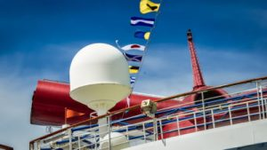 Nine Reasons To Like Carnival Sailings From Tampa