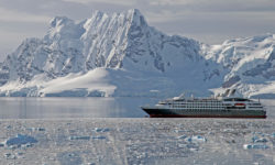 The Late Delivery Effect: When Cruise Ships Are Not Built On Time