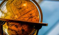 Three Preventable International Travel Surprises