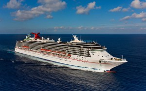 Cruise Lines Offer Passengers Compensation for Altered Cruises