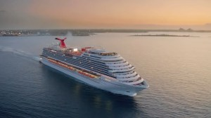 How Cruise Lines Keep You Safe During Hurricanes and Storms