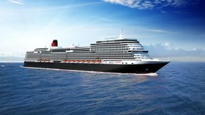 First Cruise Line Announces Black Friday Cruise Deals