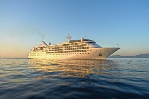 Silversea Cruises Unveils 34 New Shore Excursions for Cruises to Cuba