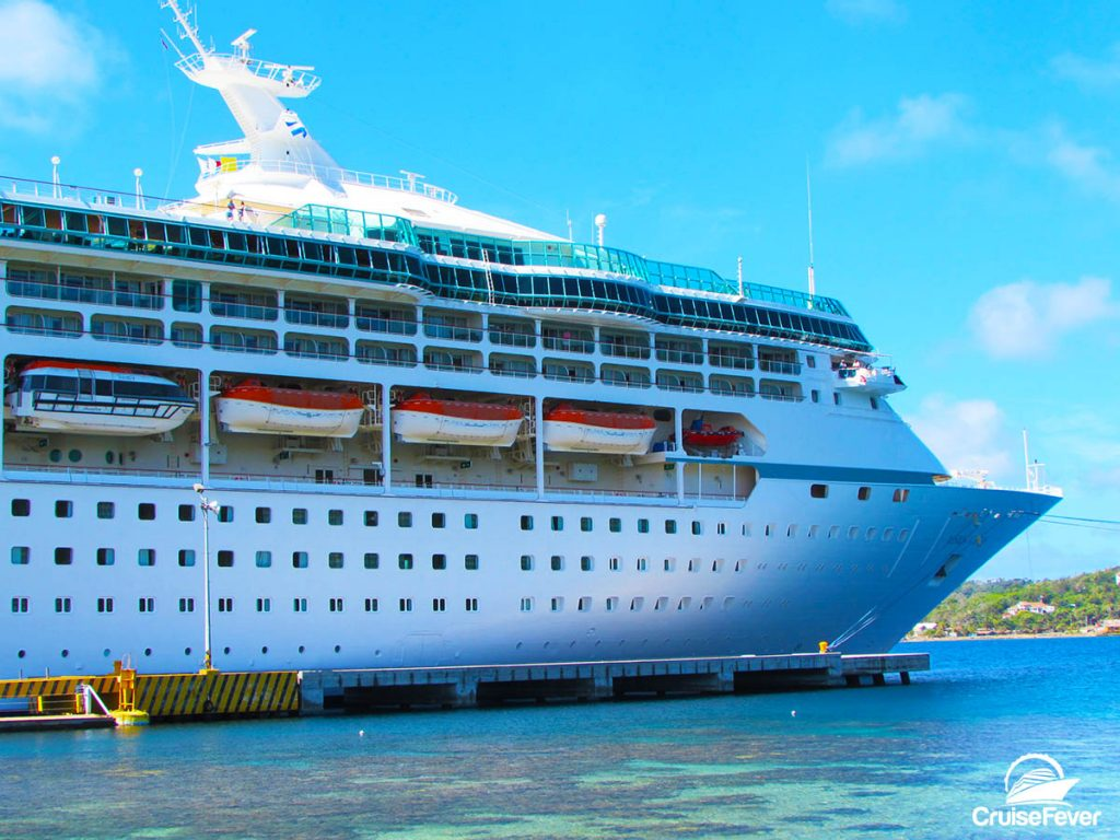 royal caribbean resumes cruises out of new orleans cruise addicts news rh cruiseaddictsnews com cruises out of new orleans 2019 cruise out of new orleans may 2018