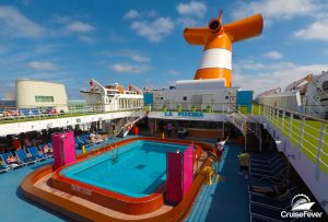 Cruise Line that Sails to the Bahamas Offering 3 Free Perks on Cruises