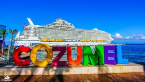 Cozumel Cruise Tips and 20 Best Things to Do in Port
