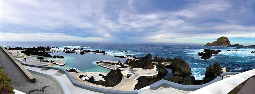 001-Puerto-de-Mogan AIDAstella - Kanaren + Madeira 2018