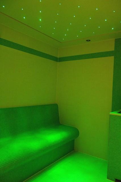 Eingang-Oasis-Spa-2 MS ASTOR - Oasis Spa & Wellness mit Indoor-Pool