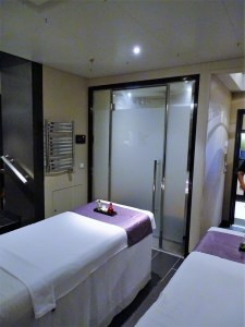1_ROYAL PRINCESS - Lotus Spa - 04