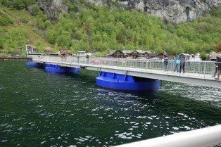 aaa-titetitelthumb_dsc01907_1024 MSC Musica Kreuzfahrt nach Norwegen