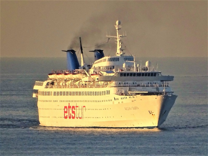Aegean-Queen-039 MS AEGEAN QUEEN