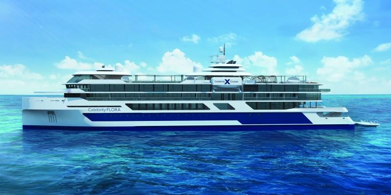 Celebrity-Flora-Copyright-Celebrity-Cruises-4 Renderings von der CELEBRITY FLORA