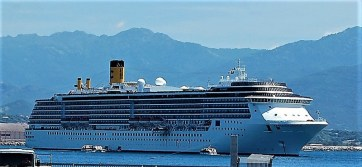 Costa-Atlantica-001 MS COSTA ATLANTICA