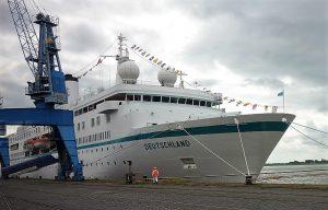 AIDAcara_0022-300x199 Kreuzfahrtschiffe