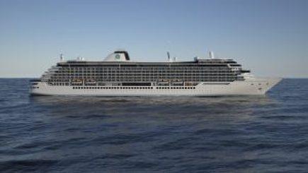 Diamond-Class_Rendering1-300x169 So sollen die Schiffe der Diamond Class aussehen