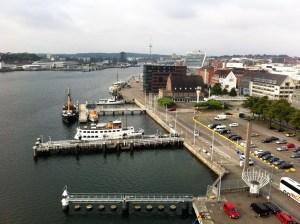 DSC02845-300x200 Mein Schiff 5 - Vorfreudefahrt 3 durch die südliche Ostsee - Schnupper-Kreuzfahrt mit TUI Cruises