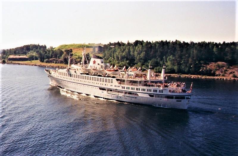 Istra-002-1 MS ISTRA