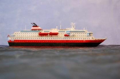 Kong-Harald-030 MS KONG HARALD