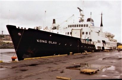 Kong-Olav-1-300x198 MS KONG OLAV