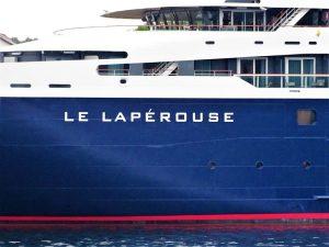 Le-Laperouse-003-300x225 LE LAPEROUSE – Erst-Anlauf in deutschem Hafen
