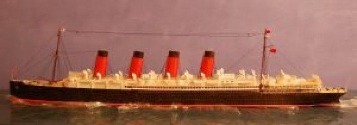 MAURETANIA-300x105 Cunard Line
