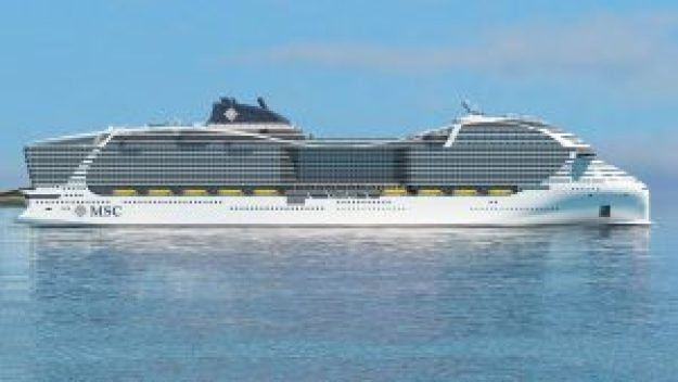 MSC-World-class-MSC-Cruises-2-300x169 Das Neubau-Programm von MSC-Cruises.