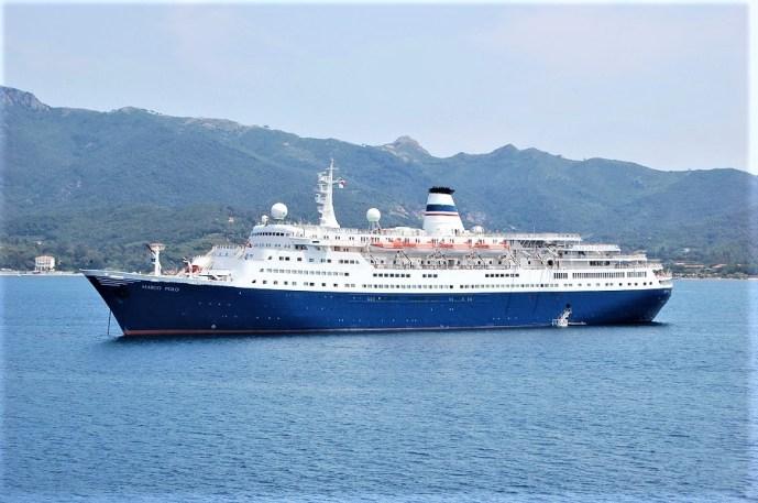 Marco-Polo-013-300x211 Storylines – weiteres Schiff als Altersresidenz