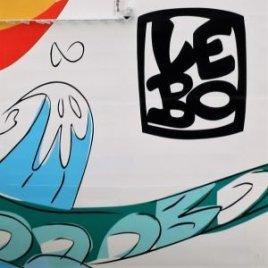 NORWEGIAN-GETAWAY-02-300x97 Hull Artwork der NORWEGIAN GETAWAY