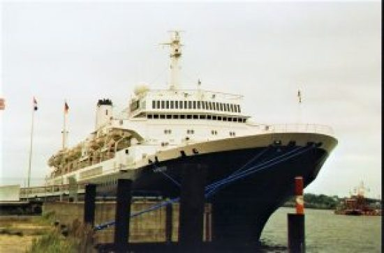 Noordam-300x198 MS NOORDAM - IMO 8027298